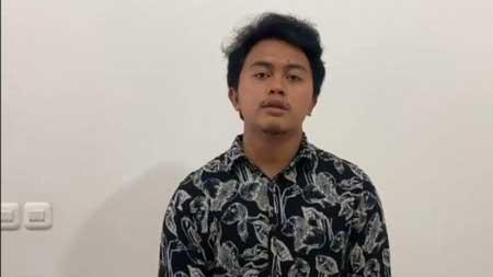 Deretan-Kelakuan-Kurang-Terpuji-YouTuber-Indonesia-Yang-Mirip-Dengan-Kejadian-Ferdian-Paleka