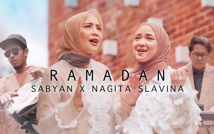 Deretan-Lagu-Ramadhan-Terbaru-Untuk-Menemanimu-Selama-Bulan-Puasa