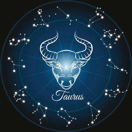 Deretan-Zodiak-Yang-Diramalkan-Bakal-Jadi-Orang-Sukses-Karena-Sifat-Yang-Dimiliki