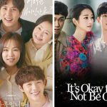 Drama Korea Bulan Juni 2020