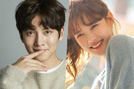 Drama Korea Bulan Juni 2020 - Backstreet Rookie
