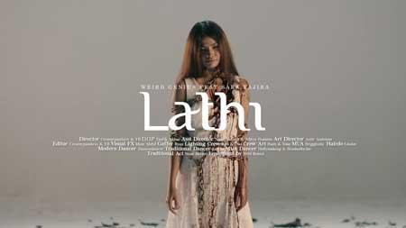 Fakta-Lagu-'Lathi'-Karya-Weird-Genius