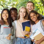 Fakta Seputar Kehidupan Mahasiswa