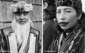 Fakta-Seputar-Suku-Ainu,-Suku-Asli-Penghuni-Pulau-Hokkaido,-Jepang