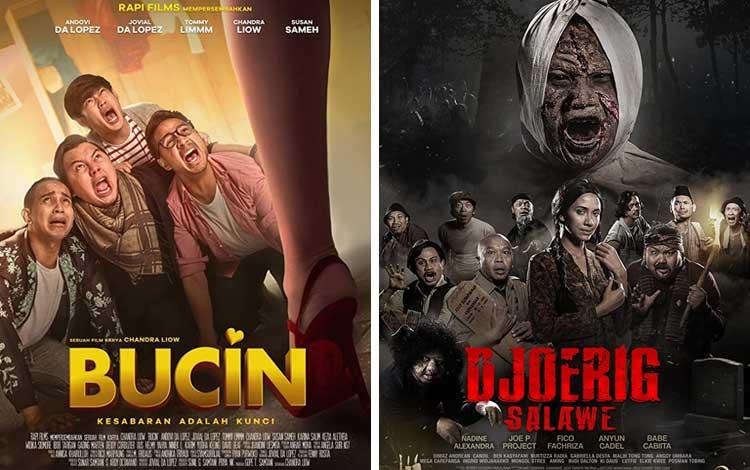 Film-Komedi-Indonesia-Terbaru