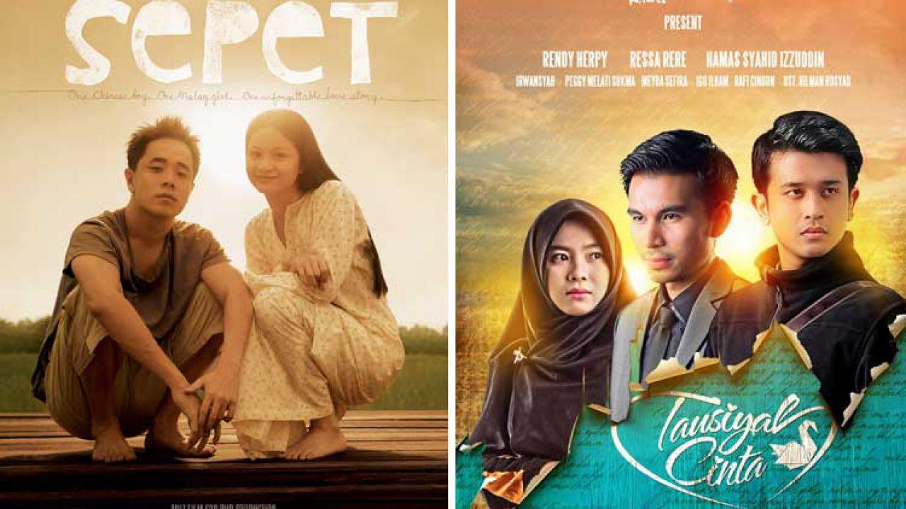 Daftar Film Romantis Malaysia Dengan Alur Cerita Terbaik Blog Unik