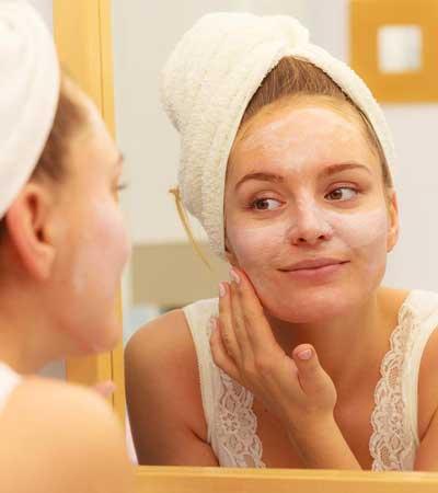 Inilah-Urutan-Pemakaian-Skincare-Dari-Pagi-Hingga-Malam-Yang-Tepat