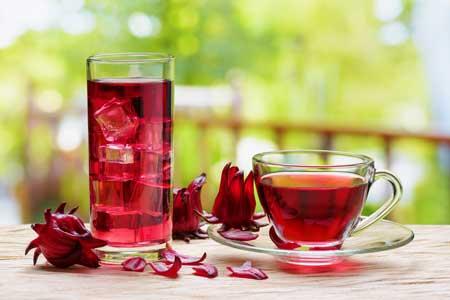 Jenis-Jenis-Teh-Beserta-Manfaatnya-teh-Rosella