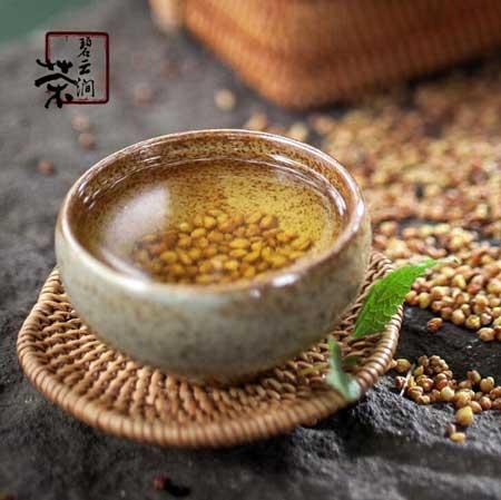 Jenis-Jenis-Teh-Beserta-Manfaatnya-teh-barley