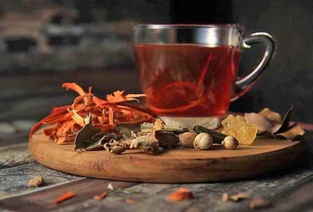 Jenis-Jenis-Teh-Beserta-Manfaatnya-teh-herbal