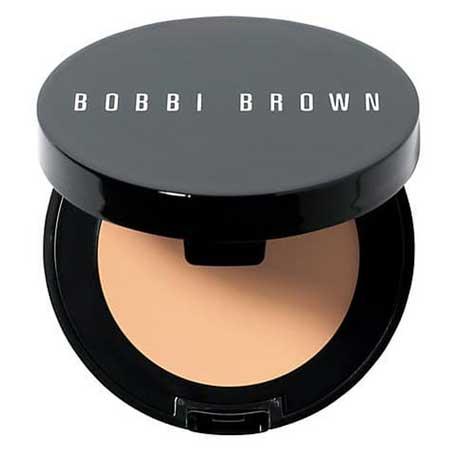 Merk Concealer Yang Bagus - Bobbi Brown Creamy Concealer