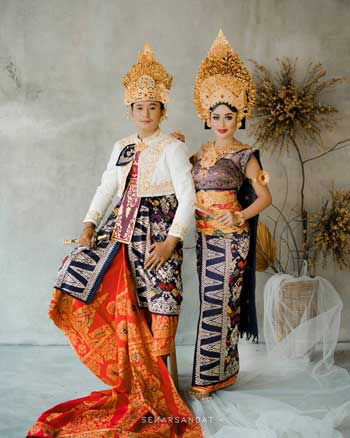 Nama-Kelengkapan-Pakaian-Adat-Bali
