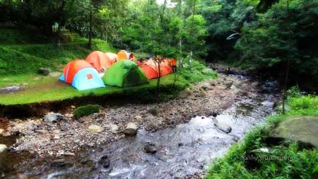 Tempat-Wisata-Terbaik-Di-Subang-Capolaga-Adventure-Camp