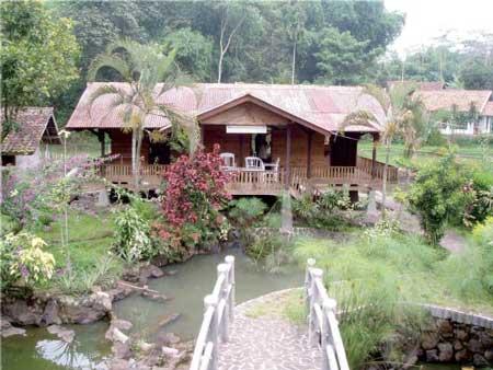 Tempat-Wisata-Terbaik-Di-Subang-Desa-Wisata-Sari-Bunihayu