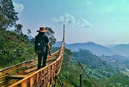 Tempat-Wisata-Terbaik-Di-Subang-Puncak-Eurad