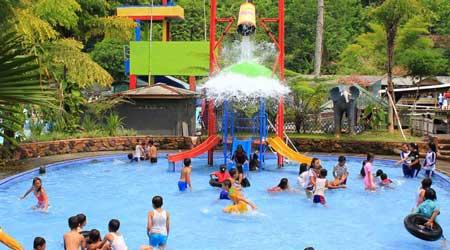 Tempat-Wisata-Terbaik-Di-Subang-Taman-Wisata-Tirta-Alam