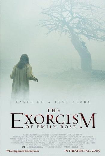Film Horor Terseram Luar Negeri