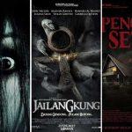 daftar-film-horor-terseram