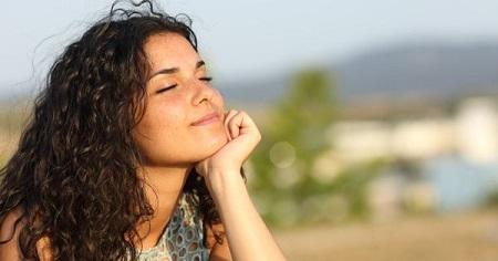 Cara Menyikapi Friendzone - Introspeksi Diri
