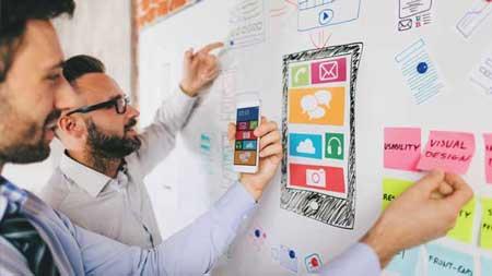 Daftar pekerjaan yang bertahan di tengah pandemi corona - Digital Marketing Manager