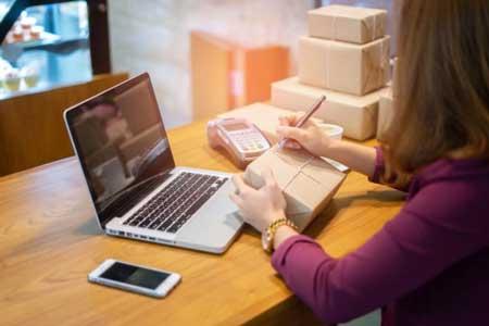 Daftar pekerjaan yang bertahan di tengah pandemi corona - Pedagang Online