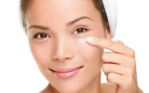 Merk Eye Cream Bagus