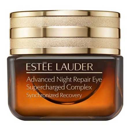 Merk Eye Cream Bagus - Estee Lauder Advanced Night Repair Eye