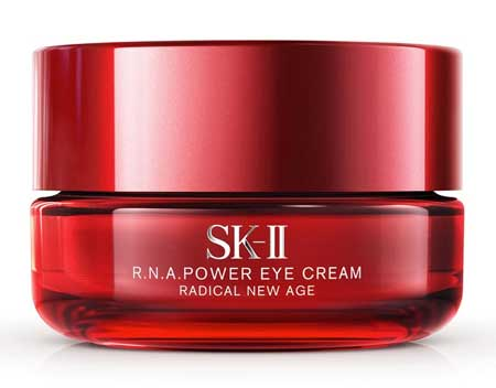 Merk Eye Cream Bagus - SK-II RNA Power Eye Cream Radical New Age