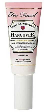 Merk Primer Yang Bagus - Too Faced Hangover Replenishing Face Primer