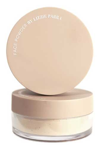 Produk Make Up Lokal Terbaik - By Lizzie Parra Face Powder BLP