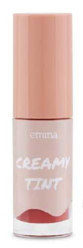 Produk Make Up Lokal Terbaik - Emina Creamytint