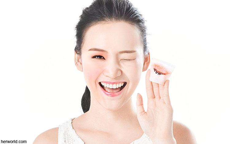 Rekomendasi Makeup Remover Yang Bagus Untuk Bersihkan Wajah Kamu - Blog Unik