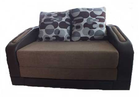 Sofa Bed Terbaik - Creova Furniture Sofa Bed