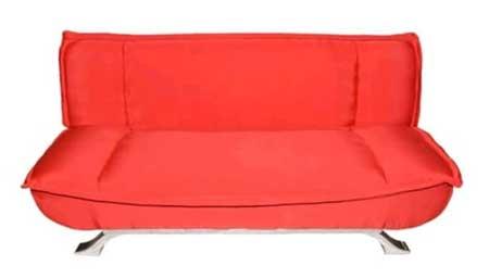 Sofa Bed Terbaik - Informa Volkswing Lux Relax Sofa