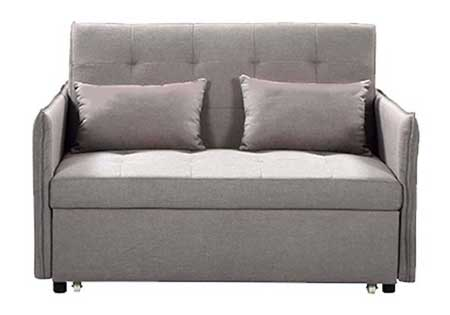 Sofa Bed Terbaik - JYSK Sofa Bed Annalisa
