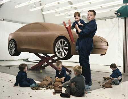 kisah-hidup-dan-fakta-menarik-Elon-Musk