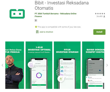 10 Aplikasi Penghasil Uang Terbaik Dan Aman Blog Unik
