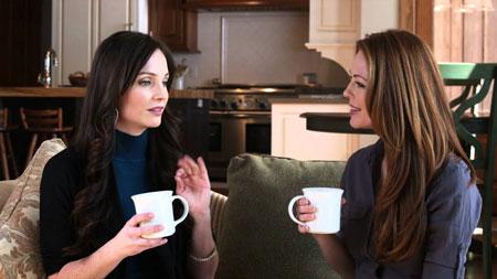 Cara Mengatasi Perasaan Naksir Sama Pacar Teman