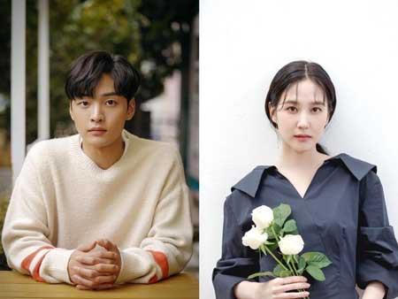 Drama Korea Yang Tayang Bulan Agustus 2020 - Do You Like Brahms