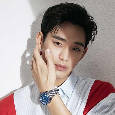 Fakta Dan Daftar Pemain Drama Korea It's Okay to Not Be Okay - Dibintangi Aktor Bayaran Termahal