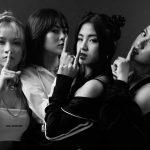 Fakta StarBe Girlband Asal Indonesia