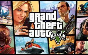 Game PS5 Terbaik