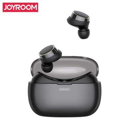 Headset Bluetooth Terbaik Dibawah 1 Juta - Joyroom JR-T05