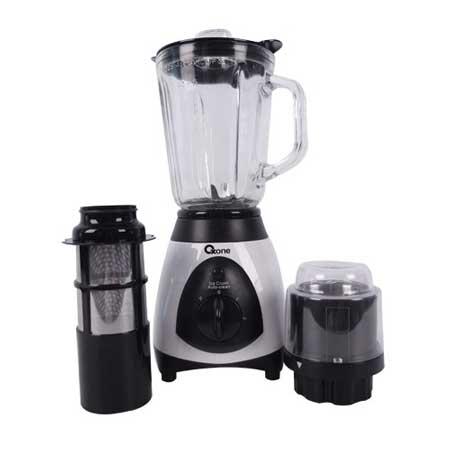 Merk Blender Yang Bagus Dan Murah - Oxone OX-864N Ice Blender
