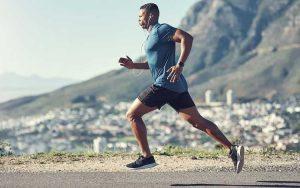 Olahraga Yang Bagus Untuk Kesehatan Jantung