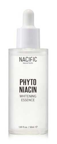Produk Kosmetik Korea Yang Bagus - Natural Pacific Phyto Niacin Whitening Essence