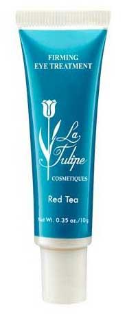 Produk Skincare La Tulipe - Firming Eye Treatment