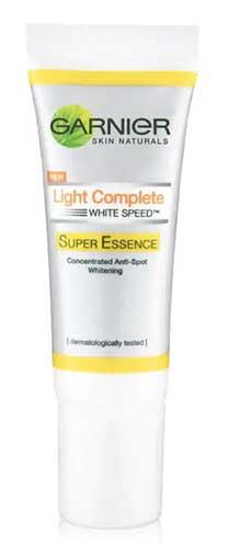 Rekomendasi Skincare Terbaik Untuk Kulit Sensitif Dan ...