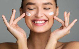 Skincare Untuk Menghilangkan Flek Hitam