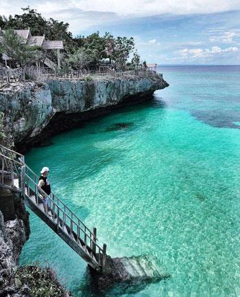 Tempat Wisata Terpopuler Di Makassar Dan Sekitarnya - Tanjung Bira